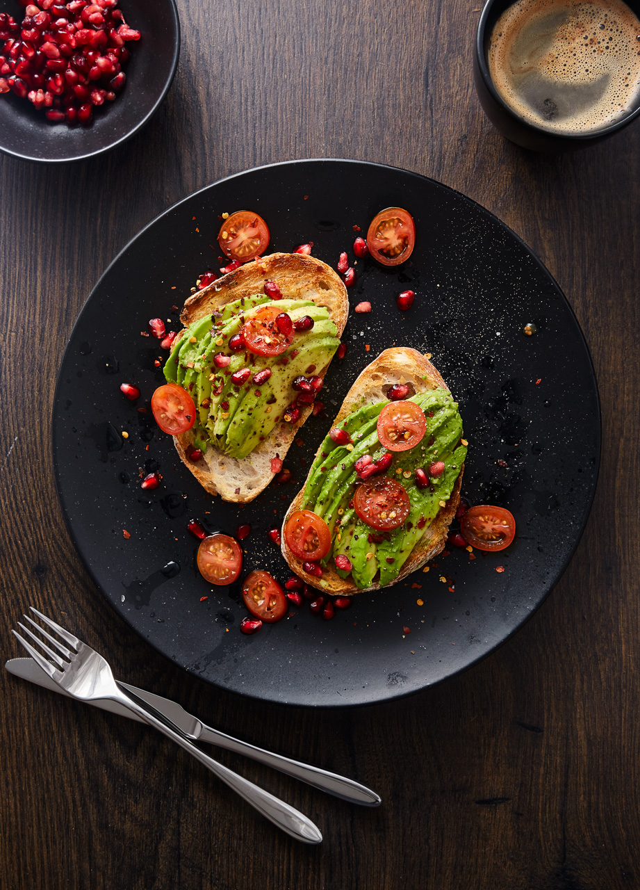 Nov 24 2017 Breakfast Avocado flat LOWRES SRGB-2.jpg