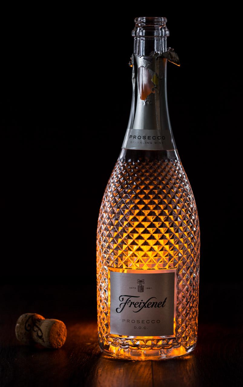 2017 12 02 Testing Wine Bottle-106 LOWRES SRGB.jpg