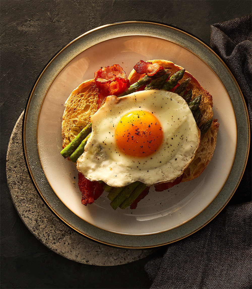 JORDAN_HUDSON_Egg_toast_food_photography_ingredients_lowres_assistant_bread_bacon_sunlight_morning_Latest.jpg