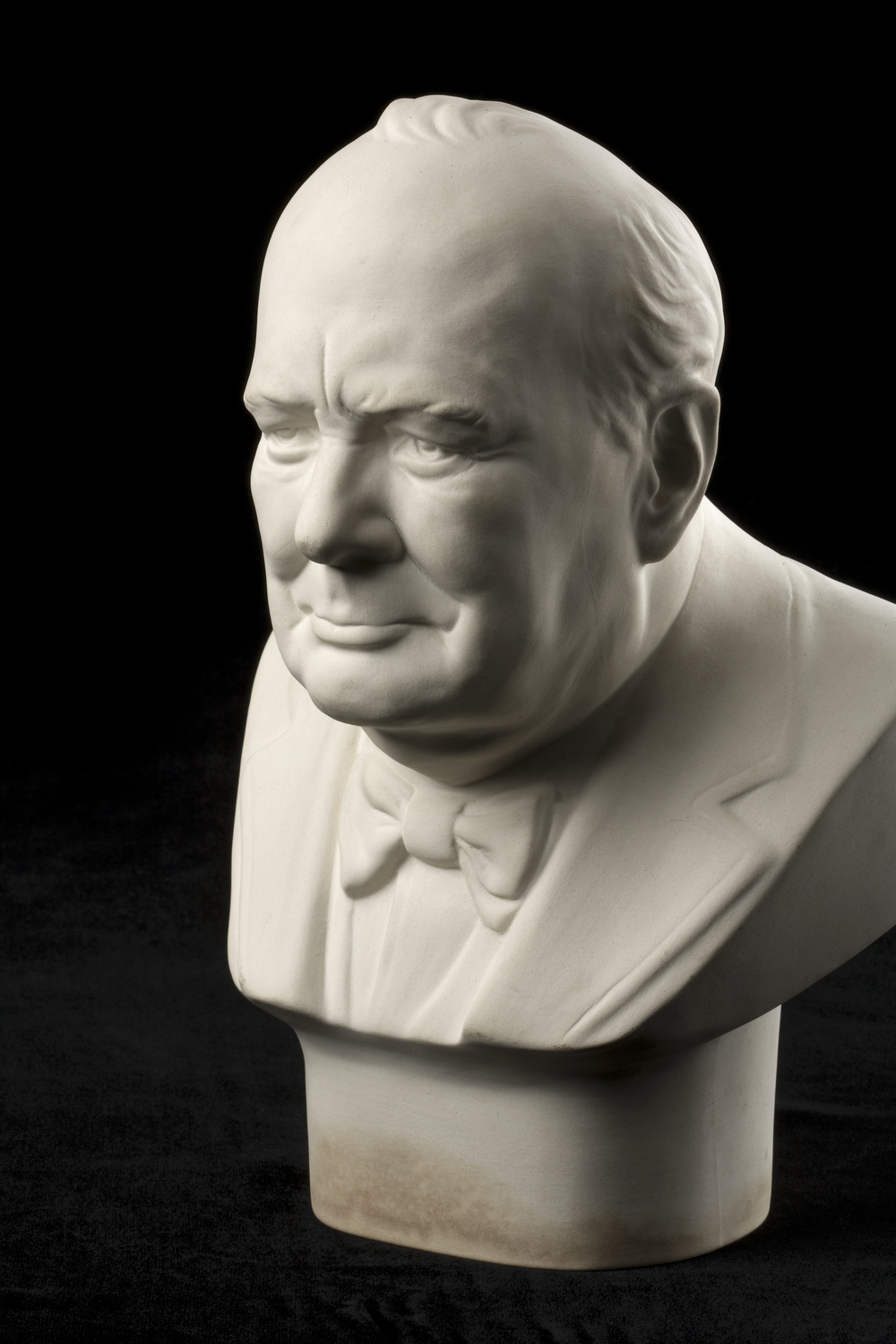 CHURCHILL BY WEDGWOOD