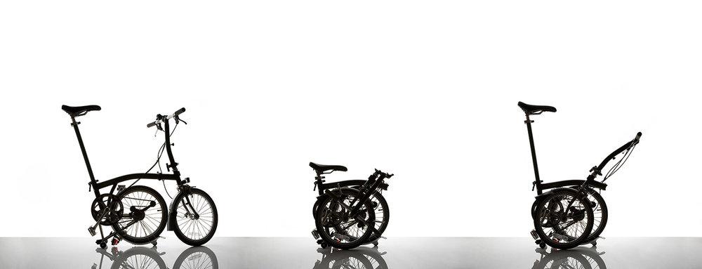 brompton-silhouette