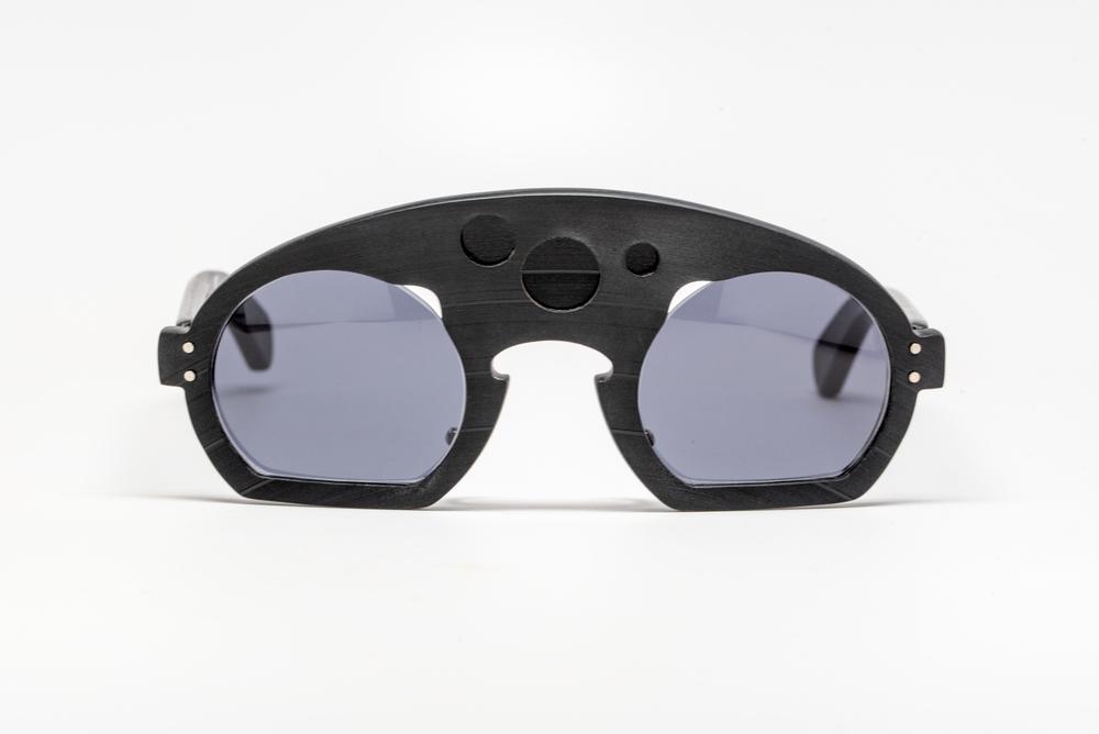 Spexwax Product-5.jpg