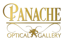 Panache Optical Gallery   285 S Palm Canyon Dr, Suite D2, Palm Springs, CA 92262  760.322.7284 |  panacheog.com
