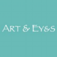 Art & Eyes 3708 Magazine St. New Orleans, LA 70115 504.891.4494 | artandeyesnola.com