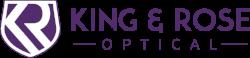 King & Rose 6701 burnet Rd Suite C2 Austin, TX 78757 737.484.1512