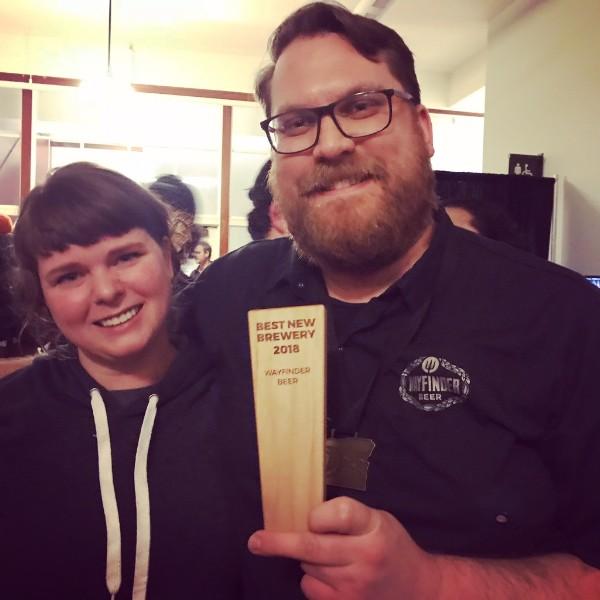 wayfinder-kevin-best-brewery-2018.jpg