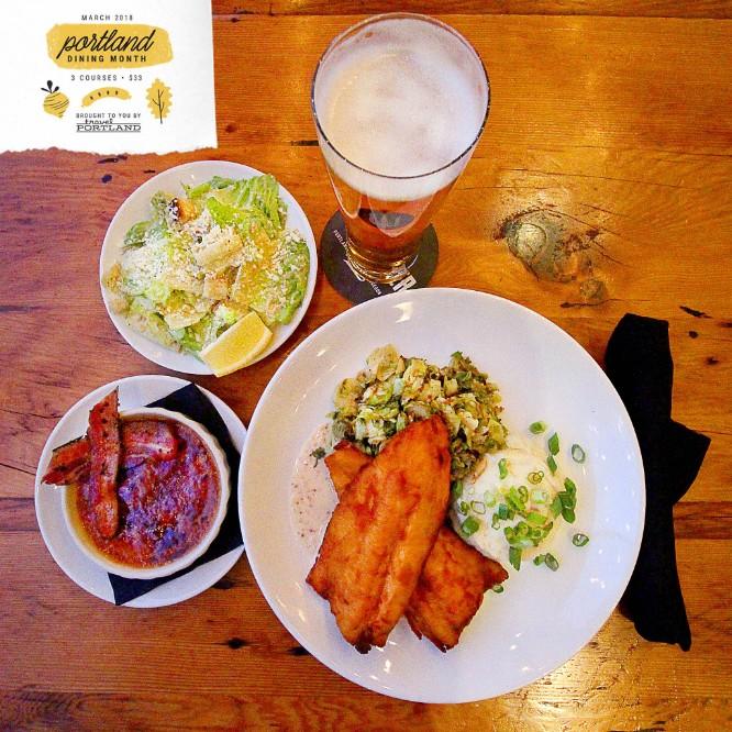 wayfinder-beer-portland-dining-month-2018.jpg