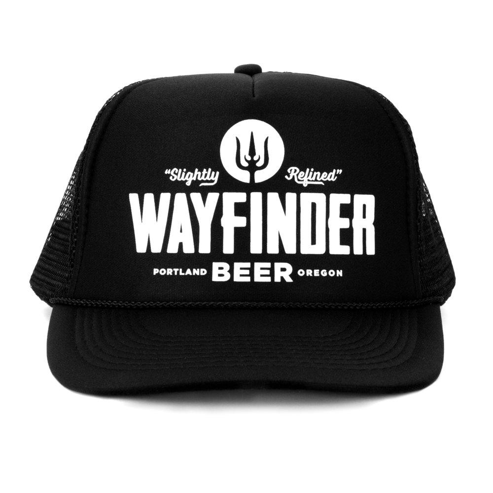 Wayfinder Trucker Cap.jpg