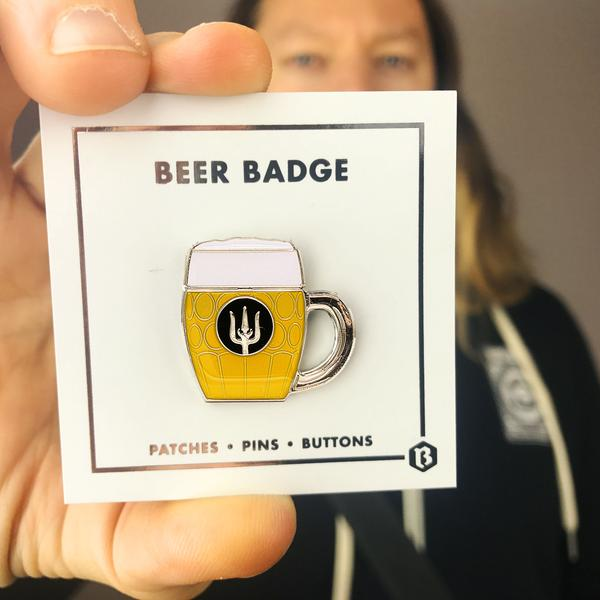 wayfinder-beer-pin.jpg