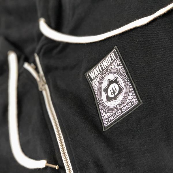 wayfinder-hoodie-Patch-Closeup_grande.jpg