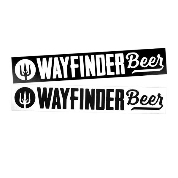 wayfinder-BumperStickerPack_grande.jpg