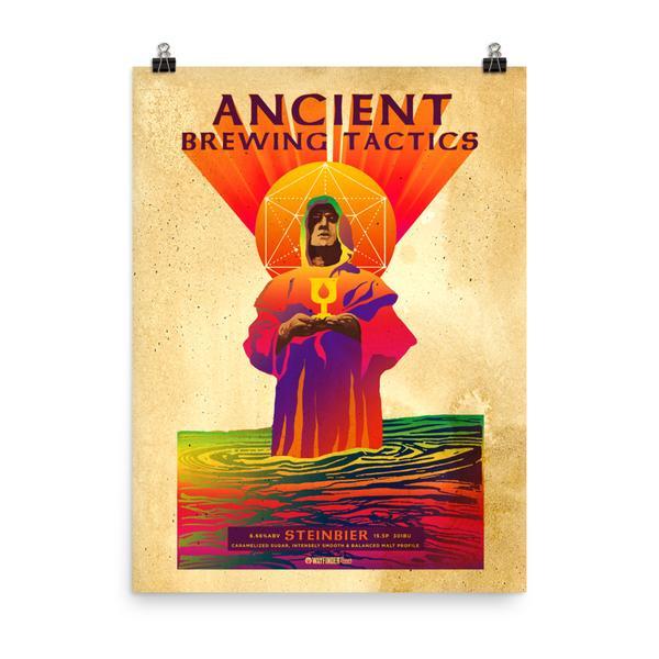 wayfinder-beer-ancient-brewing-tactics-poster.jpg