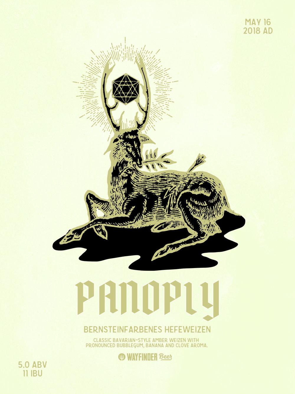 panoply 18x24.jpg