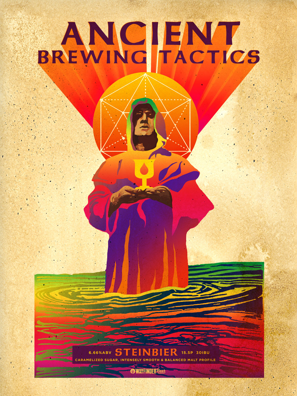 wayfinder-ancient-brewing-tactics-trappist