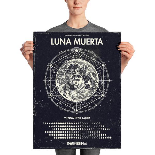 wayfinder-luna-poster-lg.jpg
