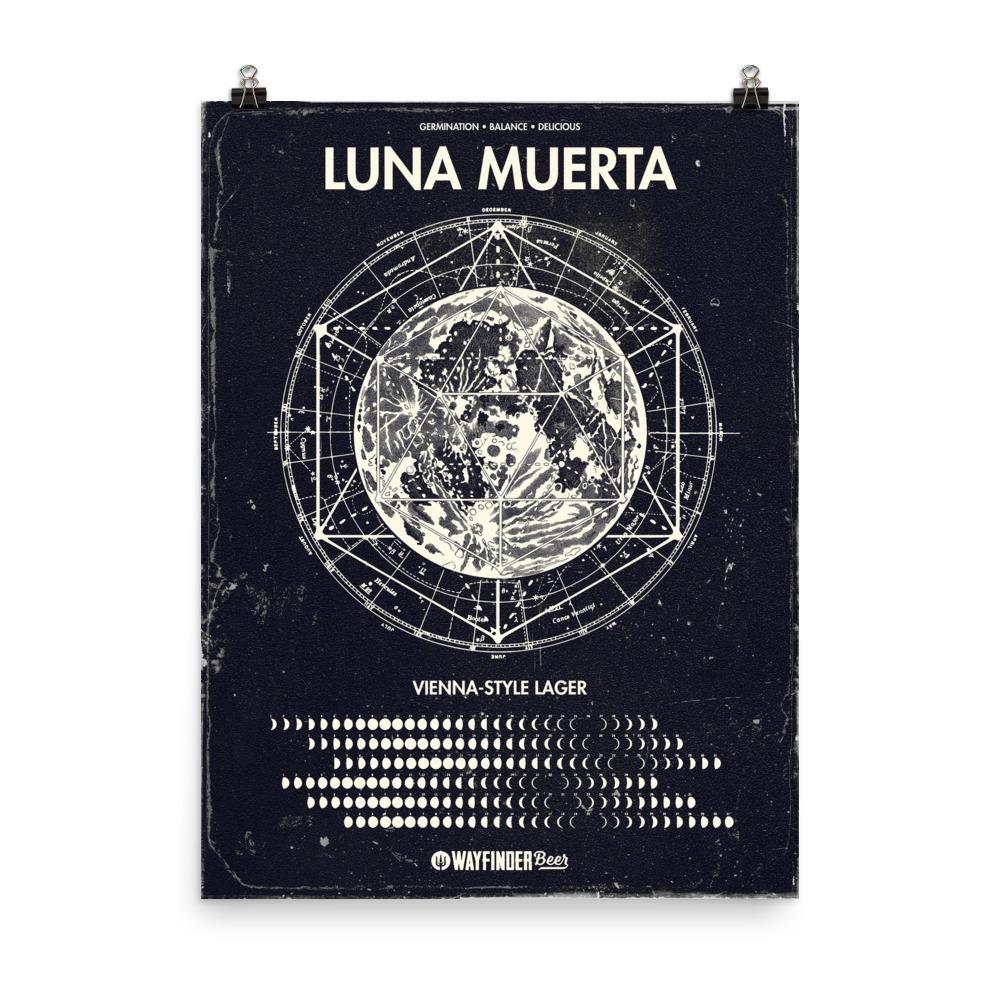luna-poster-wayfinder-beer.jpg