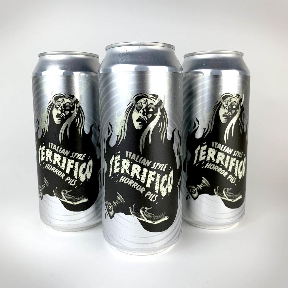 wayfinder-beer-cans-terrifico