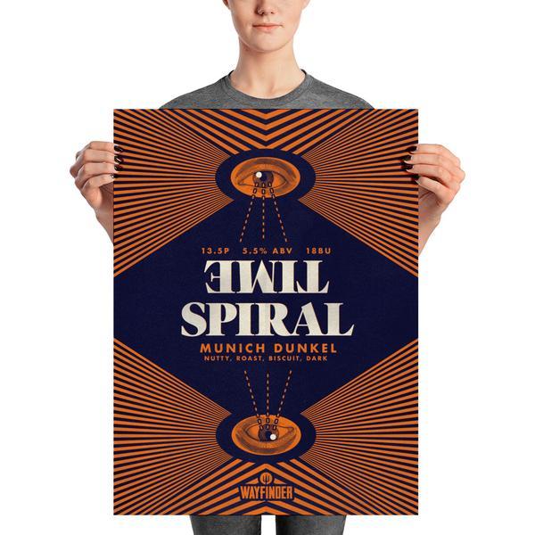 wayfinder-beer-time-spiral-poster.jpg