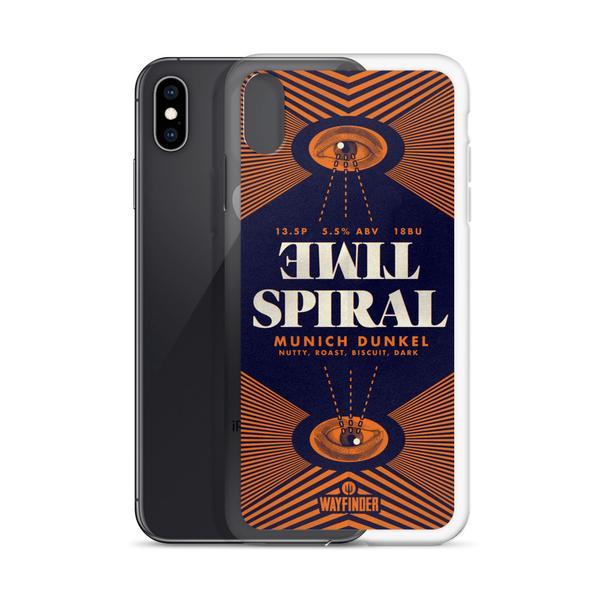 wayfinder-beer-time-spiral-iphone_1.jpg