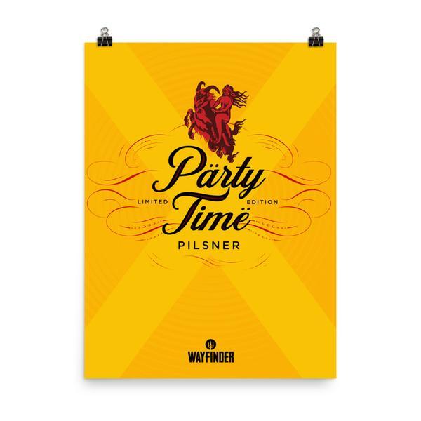 wayfinder-party-time-pils-poster.jpg