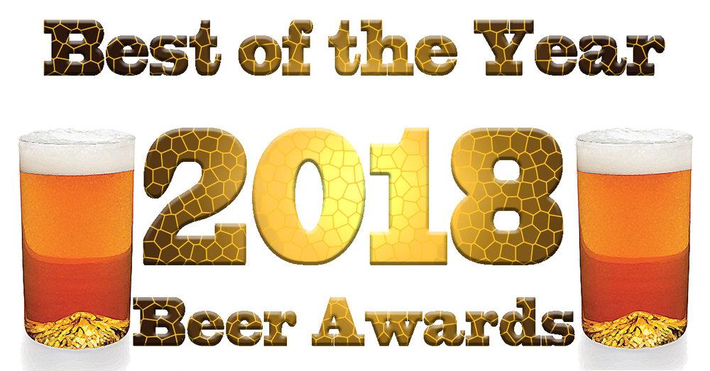 wayfinder-beer-Best-of-the-Year-in-Beer-2018.jpg