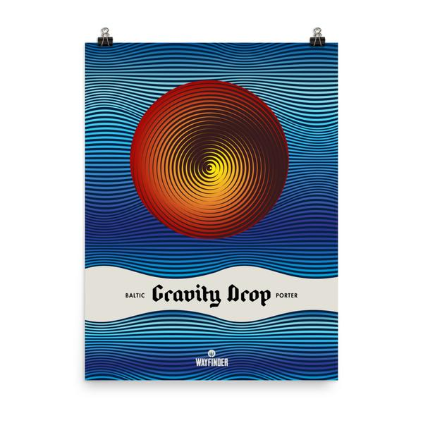 wayfiinder-beer-gravity-drop- poster.jpg