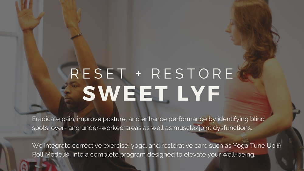 SWEET LYF COVER PAGE 2.jpg