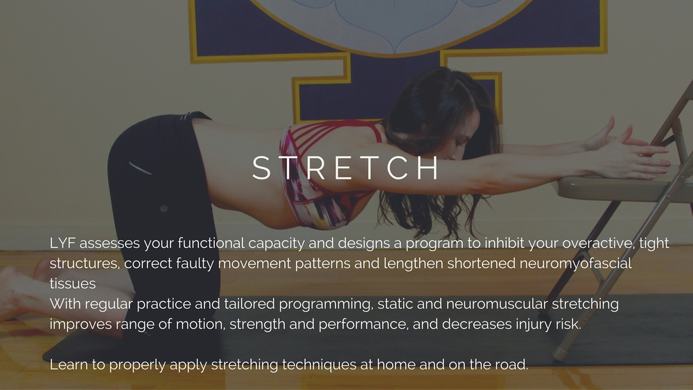 STRETCH COVER PAGE.jpg