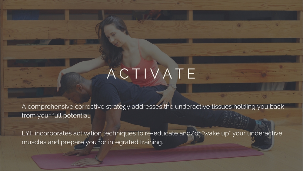 ACTIVATE COVER PAGE.jpg