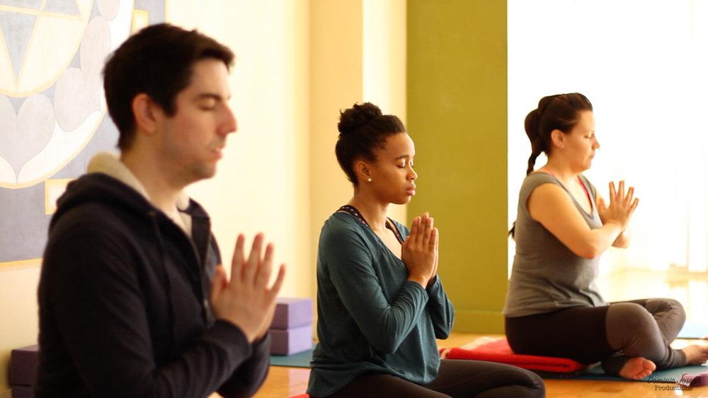 Meditation Group Shot 1.jpg