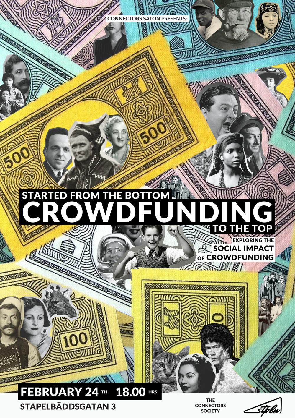 poster+crowdfunding_final.jpg