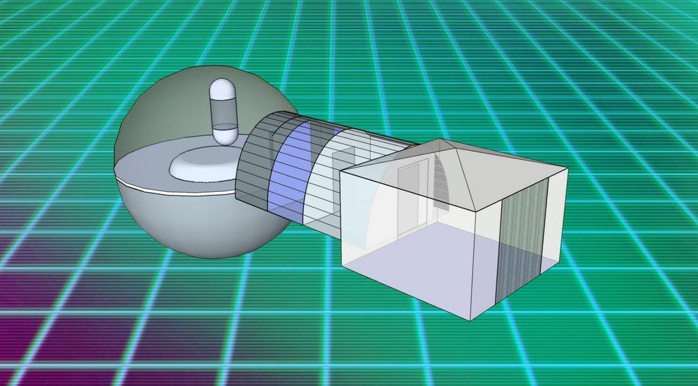 DOME_simulation1.jpg