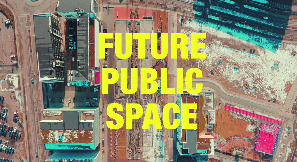 future public space IG.jpg