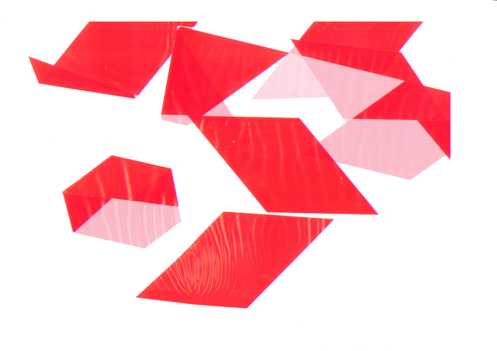 tape-red-grey.png