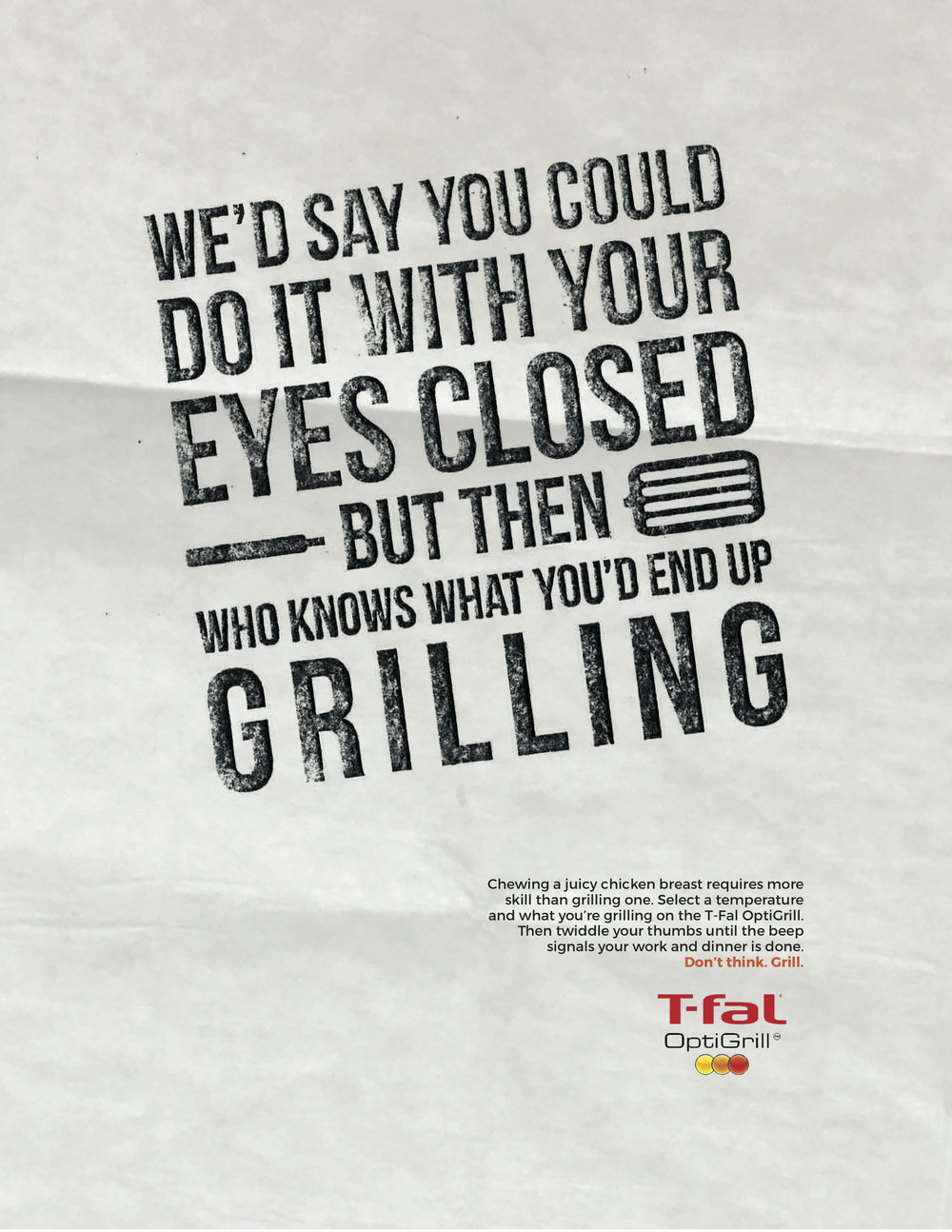 grill 2.jpg
