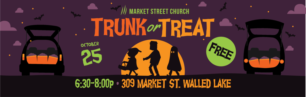 TrunkorTreat2017 3x10 Banner.png