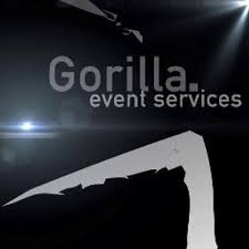 gorilla events logo.jpg
