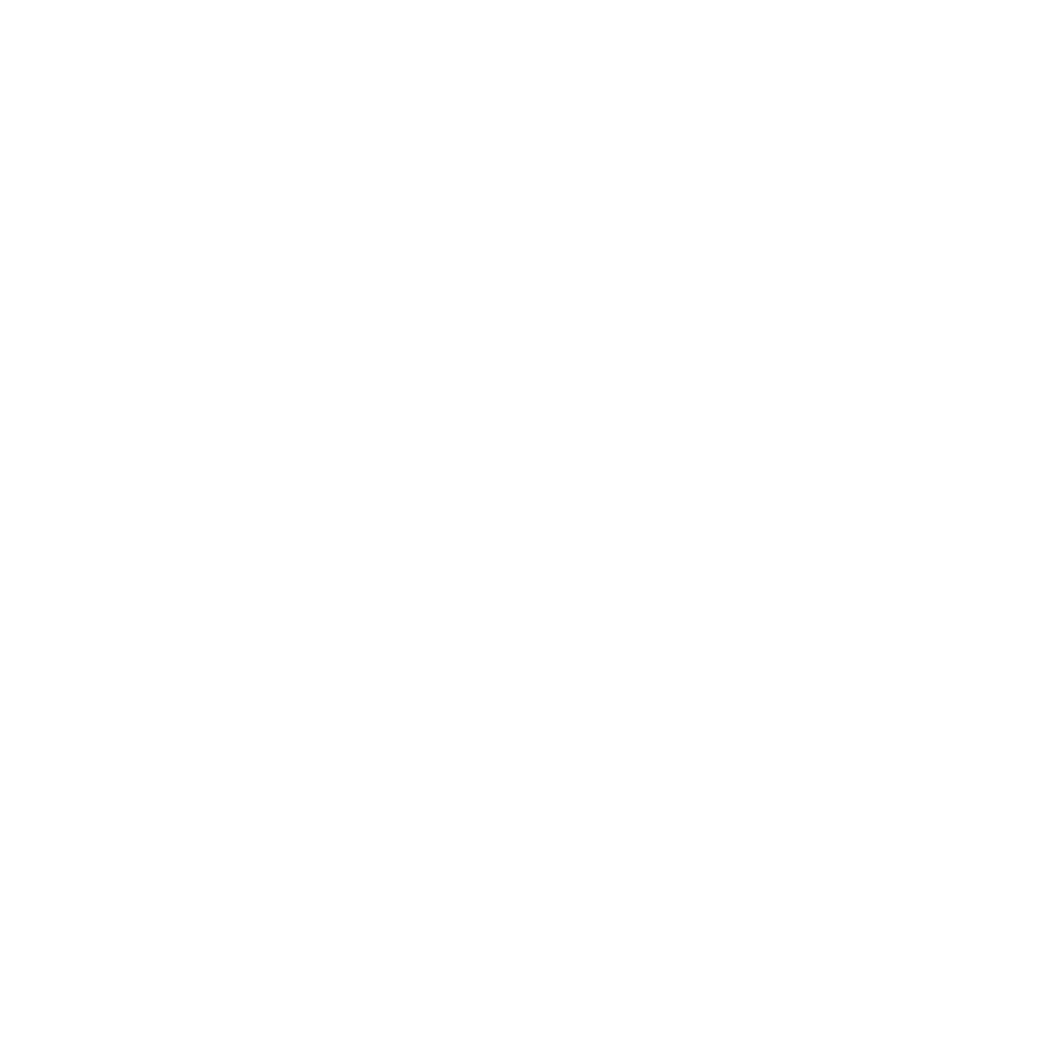 Smoking Buns