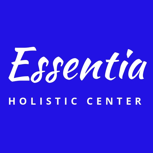 Essentia Holistic Center