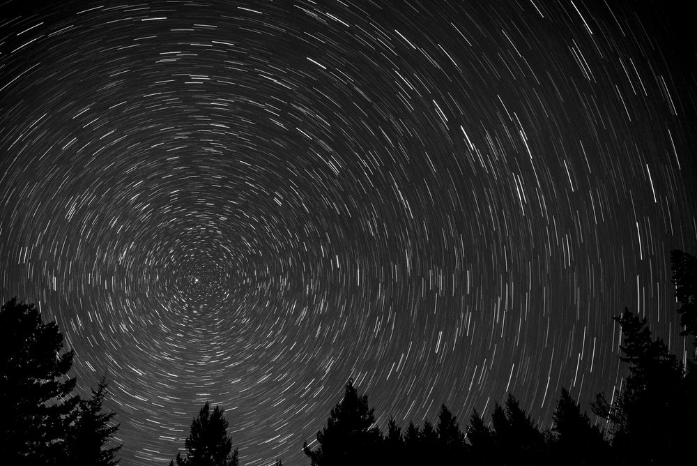 Star Trail Try 3.jpg