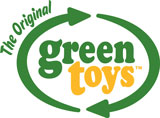 greentoysproduct  web