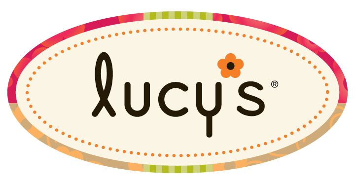 new_lucy logo_Patchwork