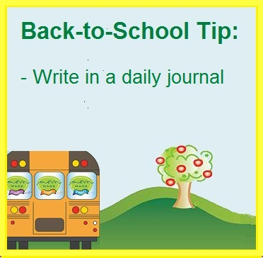 back-to-school -FB-YellowFrame3