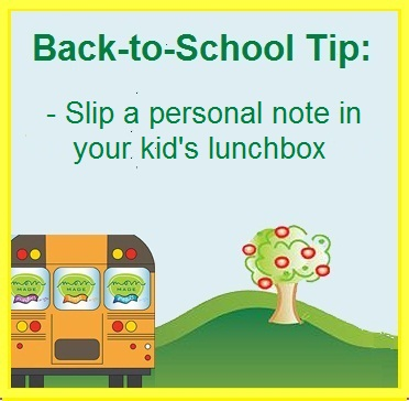 back-to-school -FB-YellowFrame7
