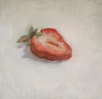 KGS-kimgorrasistudio_stilllife_strawberry_exhib.jpg