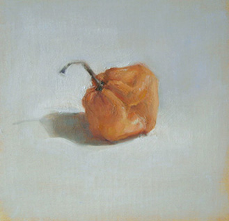 KGS-kimgorrasistudio_stilllife_orange-habanero_exhib.jpg