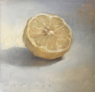 KGS-kimgorrasistudio_stilllife_lemon-half_exhib.jpg