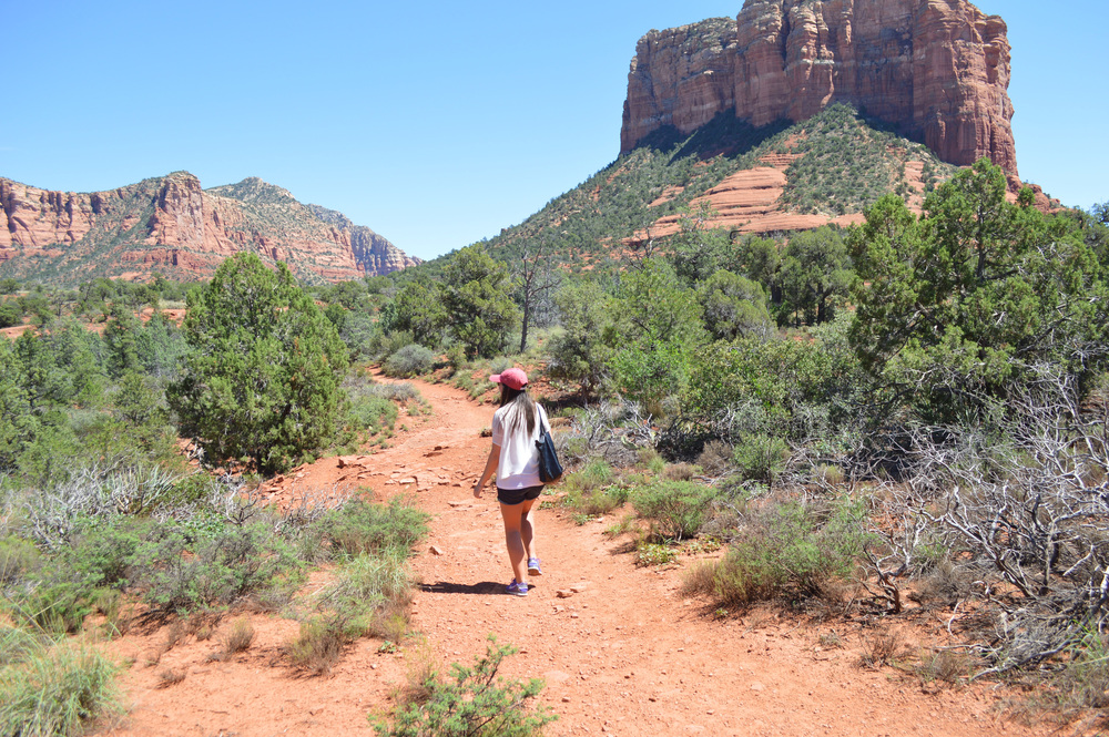 'choose a destination it can be A tourist destination consists of different attractions such as cultural attractions and mountains therefore a tourist can develop multiple attitudes towards the different attractions for example a tourist can find mountains appealing and have a negative attitude towards cultural attractions.