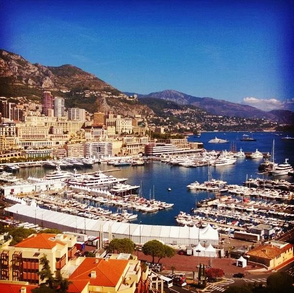 Monaco-french-riviera.jpg