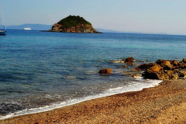 Elba-Island-Italy.jpg